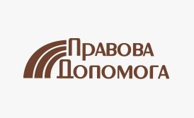 We've won a court case in Ukraine about debt recovery for the non-resident company
