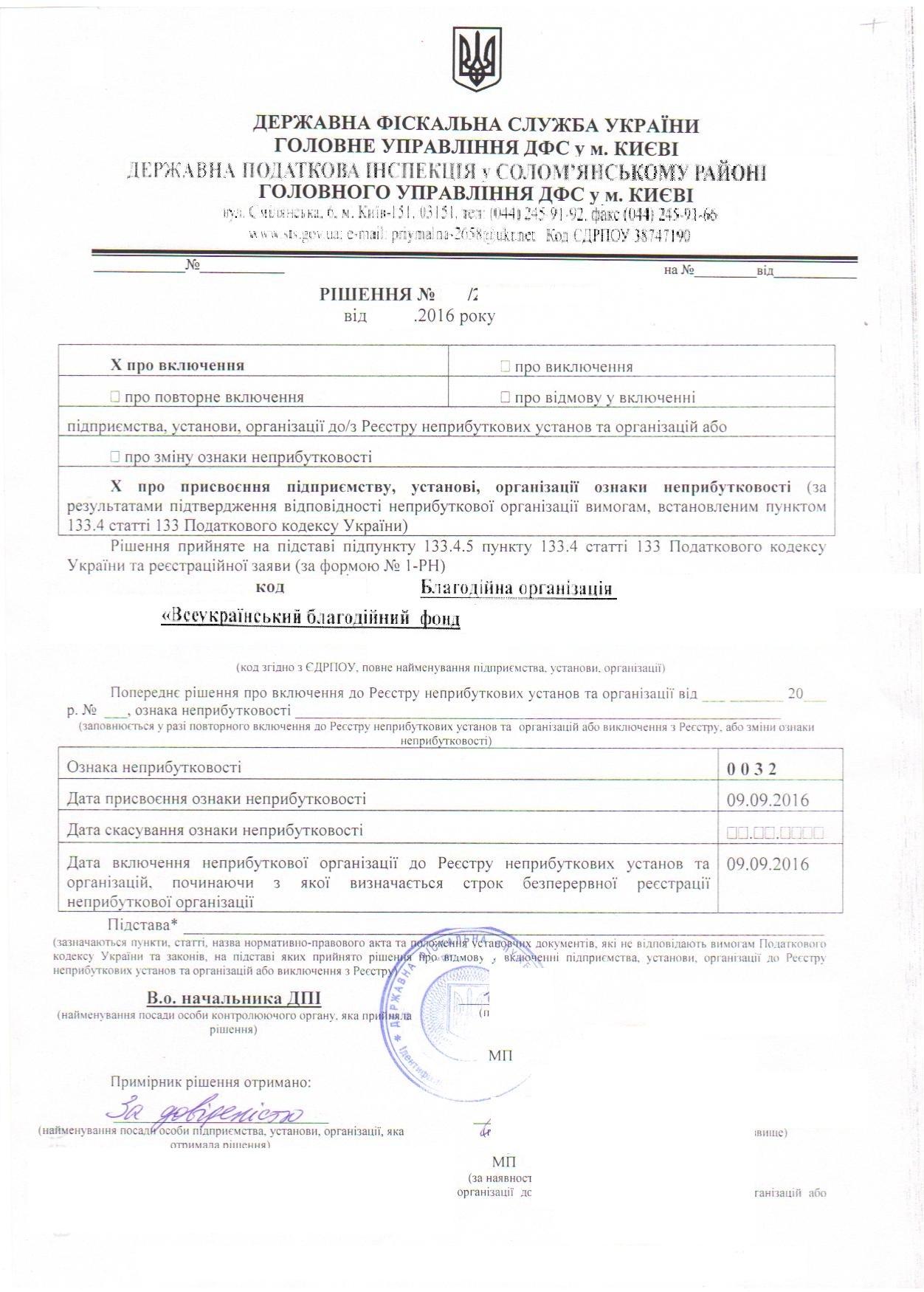 26 [ Hospital Pharmacy Technician Resume ]