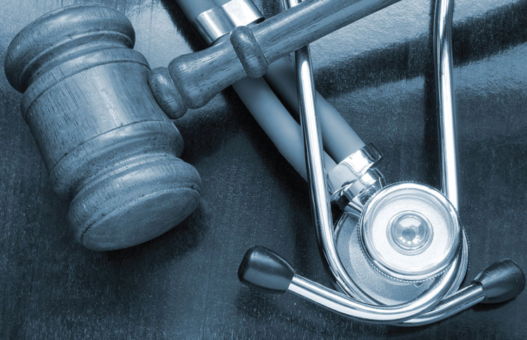 Medical and Pharmaceutical law Ukraine